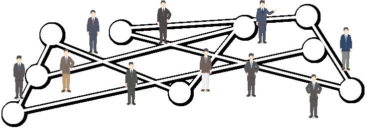 士業ネットワーク